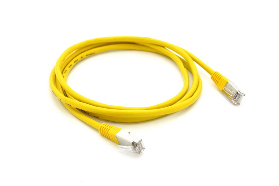 Network STP Cable
