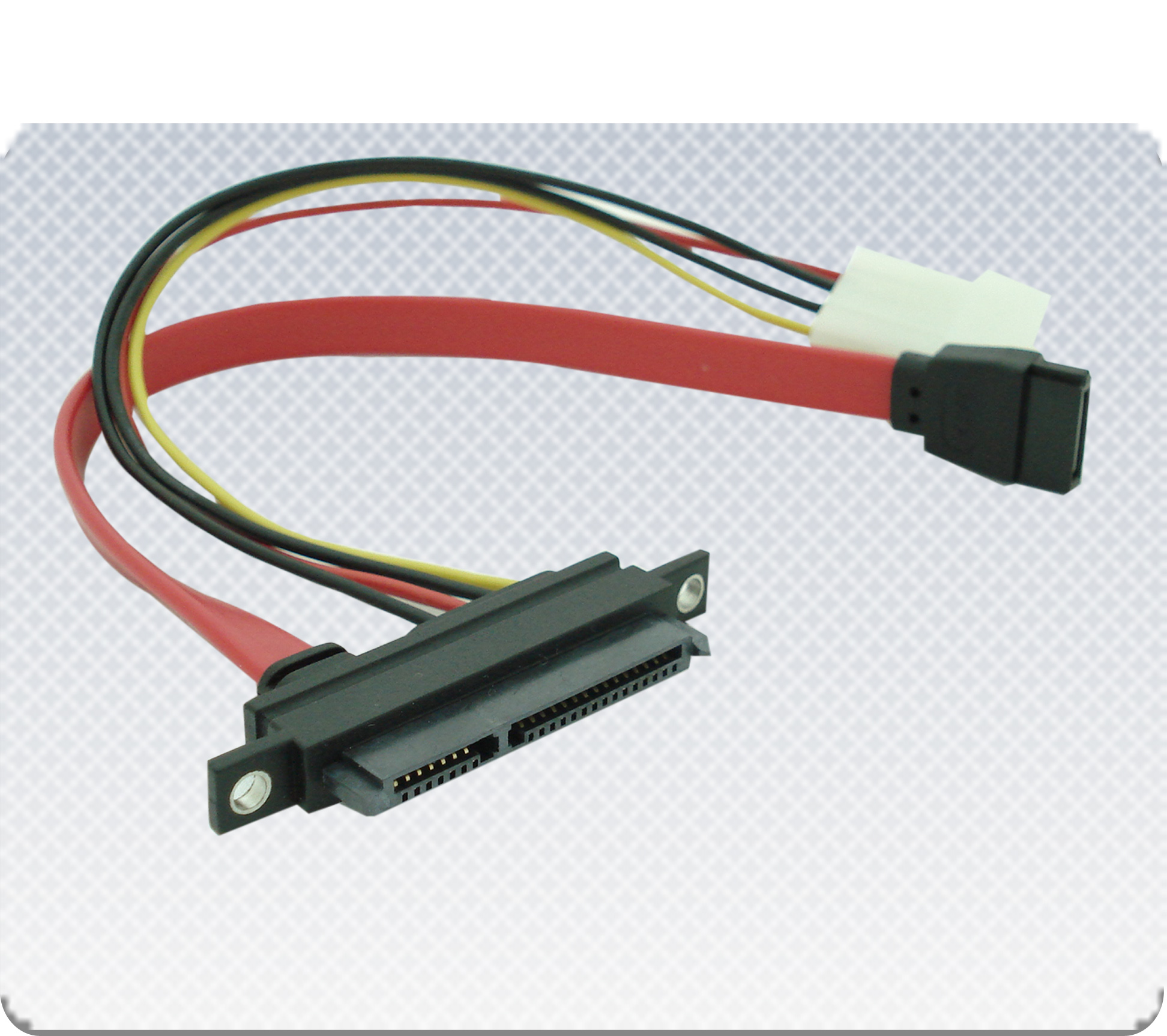 sata cable sata cable manufacturer supplier rh grandprotech com sata cable pins sata cable connection on motherboard